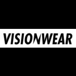 Polska Firma Visionwear 1