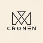 CREONEN2