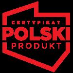 certyfikat polski produkt 1
