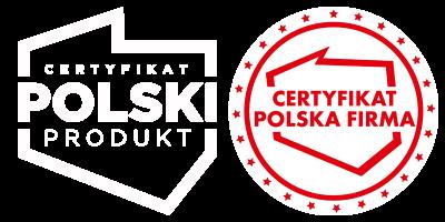 certyfikaty polskości