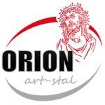 polska firma orion art stal polski produkt