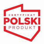 polski produkt certyfikat