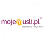 producent polskiego produktu